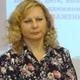 Федотенко Лариса Александровна