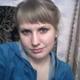 Людмила Олеговна Коростелева