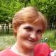 Григорьева Галина Николаевна