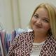 Ермакова Юлия Евгеньевна
