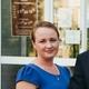 Муканова Людмила Юрьевна