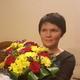 Васильева Анна Александровна
