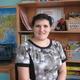 Зотеева Ольга Валерьевна