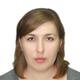 Уварова Наталья Владимировна