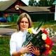 Сичкова Ирина Васильевна