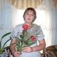 Шумайлова Ольга Александровна