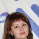 Бибикова Наталья Александровна