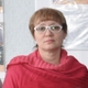 Орлова Людмила Анатольевна