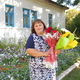 Салова Наталия Анатольевна