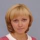 Кондукторова Ирина Вячеславовна