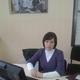 Горохова Наталия Михайловна