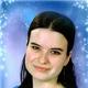 Савина Марина Сергеевна