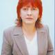 Долгополова Светлана Рауфовна