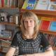 Костюкова Наталья Николаевна