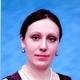 Маскина Ирина Сергеевна