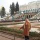 Смольковская Ольга Васильевна