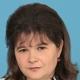 Артеменко Ирина Геннадьевна