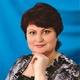 Ломовцева Наталья Ивановна
