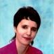 Федосова Екатерина Александровна