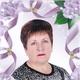 Плющенко Валентина Ивановна