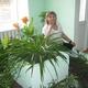 Маслова Любовь Васильевна