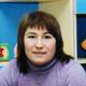 Баймяшкина Тамара Андреевна