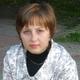 Марьясова Наталья Петровна
