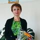 Чибисова Ольга Ивановна
