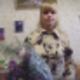 Лебедева Елена Петровна