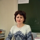 Жилина Лариса Ильясовна