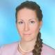 Ефимова Наталия Викторовна