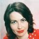 Чумакова Татьяна Анатольевна