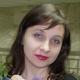 Вихарева Надежда Юрьевна