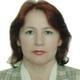 Шайхиева Шамсия Яппаровна