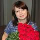 Бессчетнова Ольга Андреевна