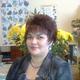 Лучкина Наталья Владимировна