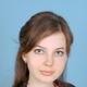 Лошманова Ольга Михайловна