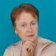 Шипилова Любовь Михайловна