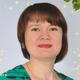Гоцманова Инна Валерьевна