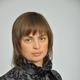 Калмыкова Ирина Дмитриевна