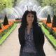 Сонина Ольга Борисовна