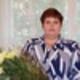 Ловцова Оксана Владимировна