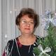 Ланцова Юлия Вячеславовна