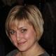Шумакевич Наталья Владимировна