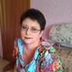 Шаова Елена Викторовна