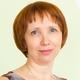 Швецова Елена Ивановна