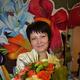 Депутатова Татьяна Фёдоровна