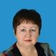 Полянская Татьяна Евгеньевна