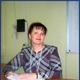 Рысина Ольга Ивановна