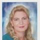 Щербина Ирина Николаевна
